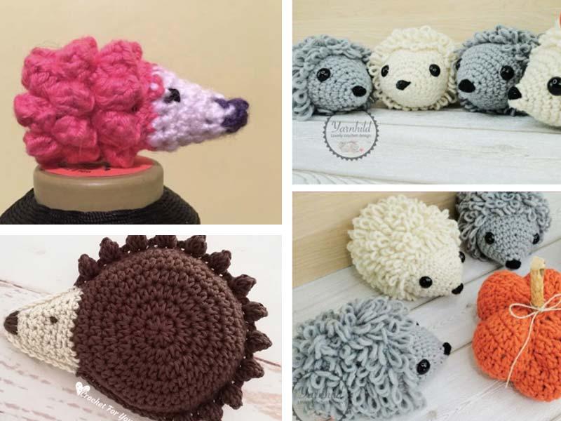 Super cute amigurumi crochet doll / stuffed doll / crochet rag | Etsy | 600x800