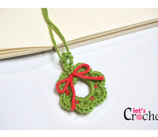 Christmas Archives A Board Of Free Crochet Patterns