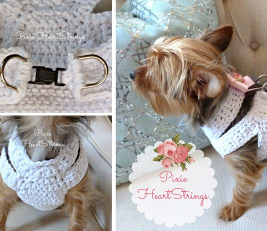 cover %E5%89%AF%E6%9C%AC %E5%89%AF%E6%9C%AC 6 534x462 for pet archives a board of free crochet patterns